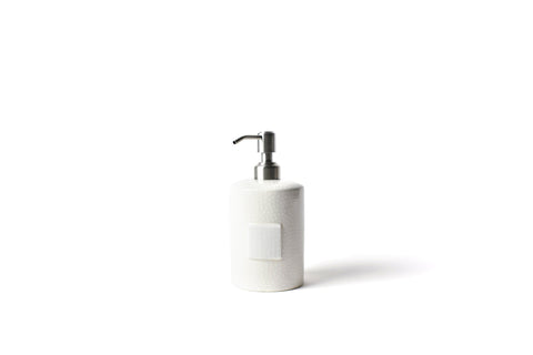Happy Everything Mini Soap Pump