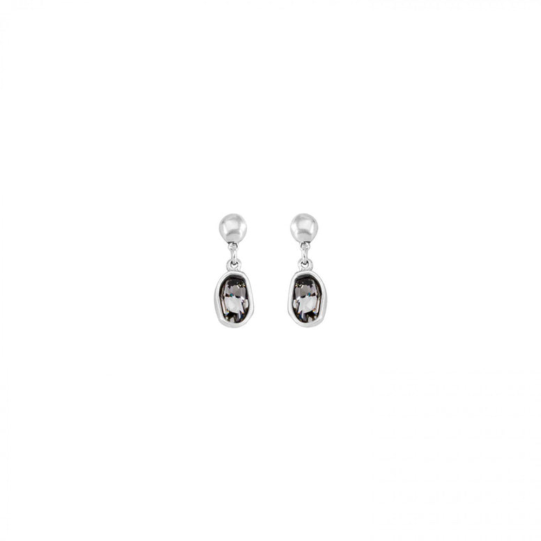 ON TIP TOES EARRINGS
