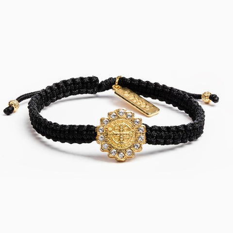 MSMH Brilliance Bracelet