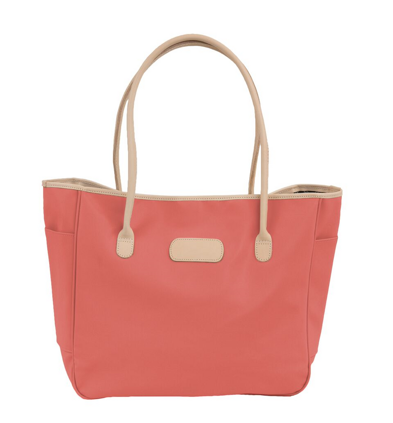 Tyler Tote 570