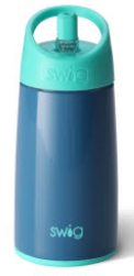 Swig Kids Cup - 12oz.
