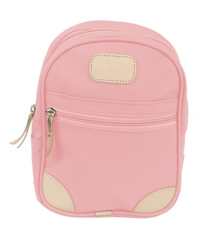 JON HART MINI BACKPACK
