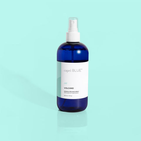 Capri BLUE Wrinkle Release Spray