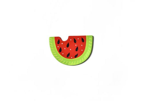 Happy Everything Watermelon Mini Attachment