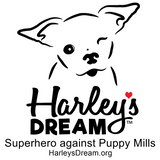 Temporary Tattoos (50 pack) - Superheroes Against Puppy Mills