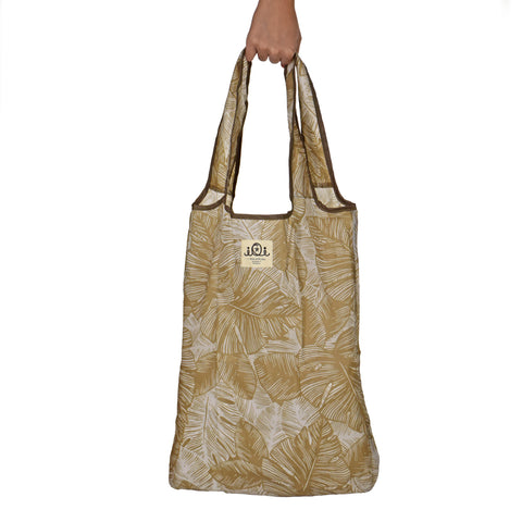 OLA GOLD ECO BAG