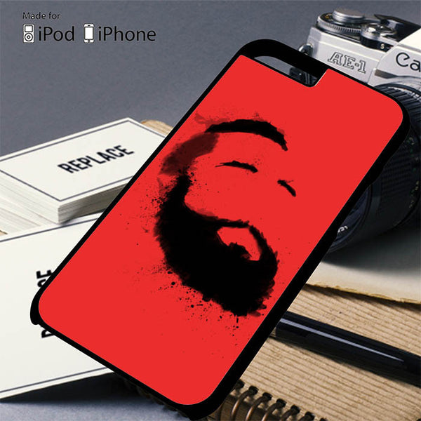 James Harden  IPHONE 4S/5S/5C/SE/6S/7 PLUS CASE