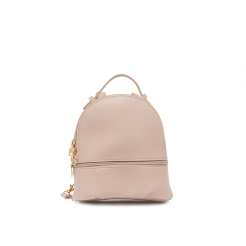 Pauleen Mini Backpack