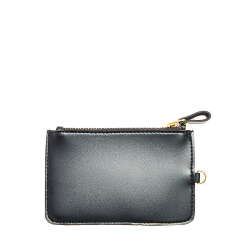 Coin & Card Access Purse