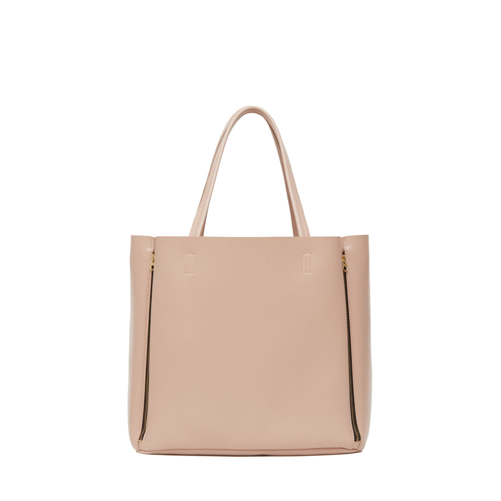 Jane Mini Tote