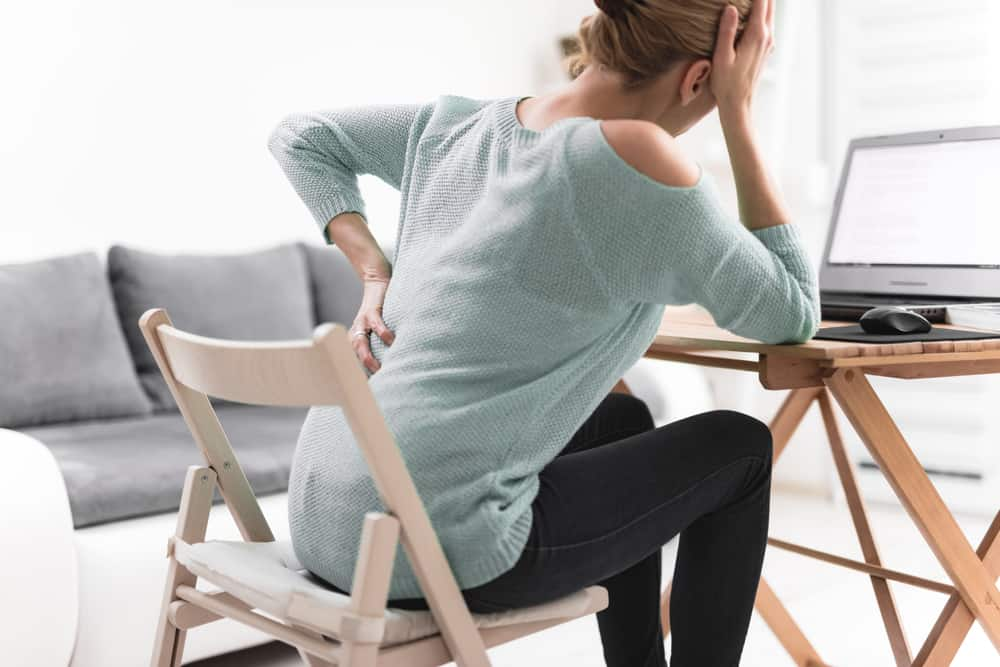 Seeking a Natural Remedy for Severe Back Pain? Here are 7