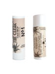 The Clear - CBD 100mg Lip Balm