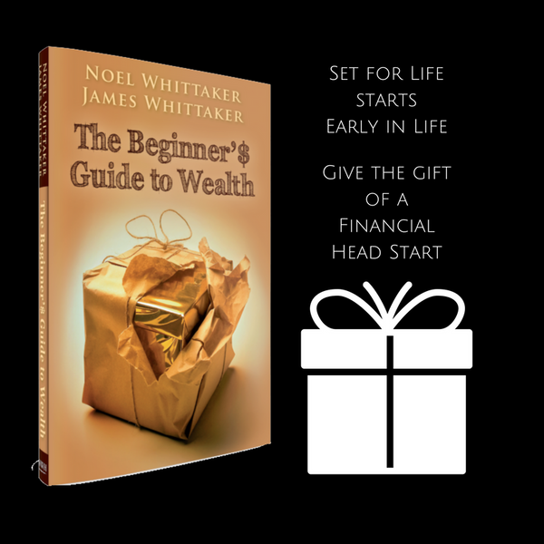Gift an Ebook