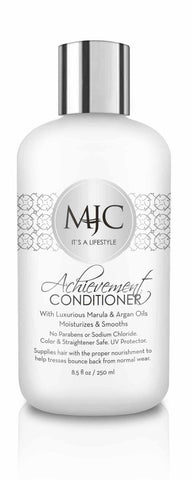 ACHIEVEMENT Conditioner