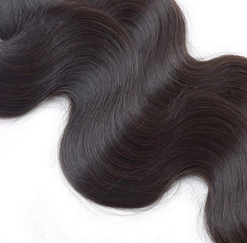 Diamond Collection: BODYWAVE BUNDLE DEALS