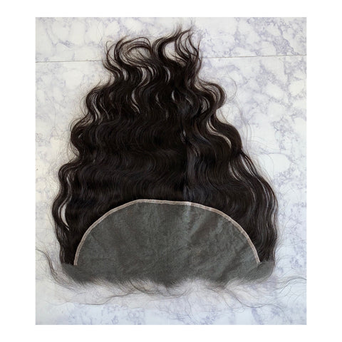 Diamond Collection Frontals