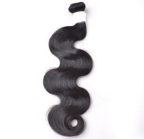 MaryJane Collection: BODYWAVE BUNDLE DEALS