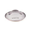 Instant Pot Glass Lid 3 Quart n angle