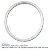 Instant Pot Accessories 8 Quart Sealing Ring