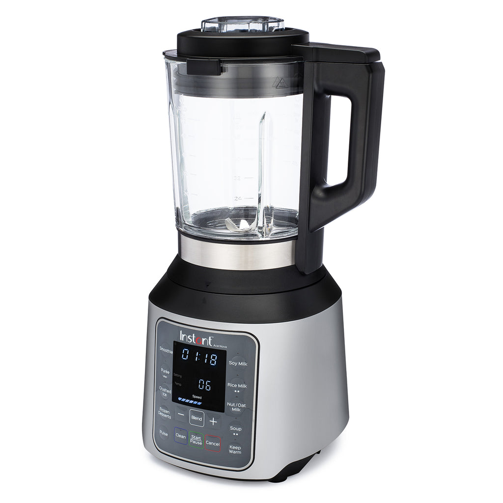 Instant Ace Nova Blender by the makers of Instant Pot