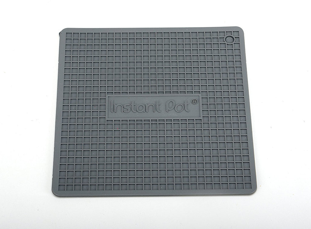 Silicone Heat Mat