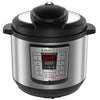 Instant Pot Lux 8 Quart