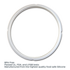 Instant Pot Sealing Ring 3 quart clear