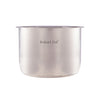 Instant Pot Stainless Steel Inner Pot 6 Quart