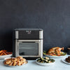 Instant Vortex Plus 10 Quart Air Fryer Oven by the makers of Instant Pot