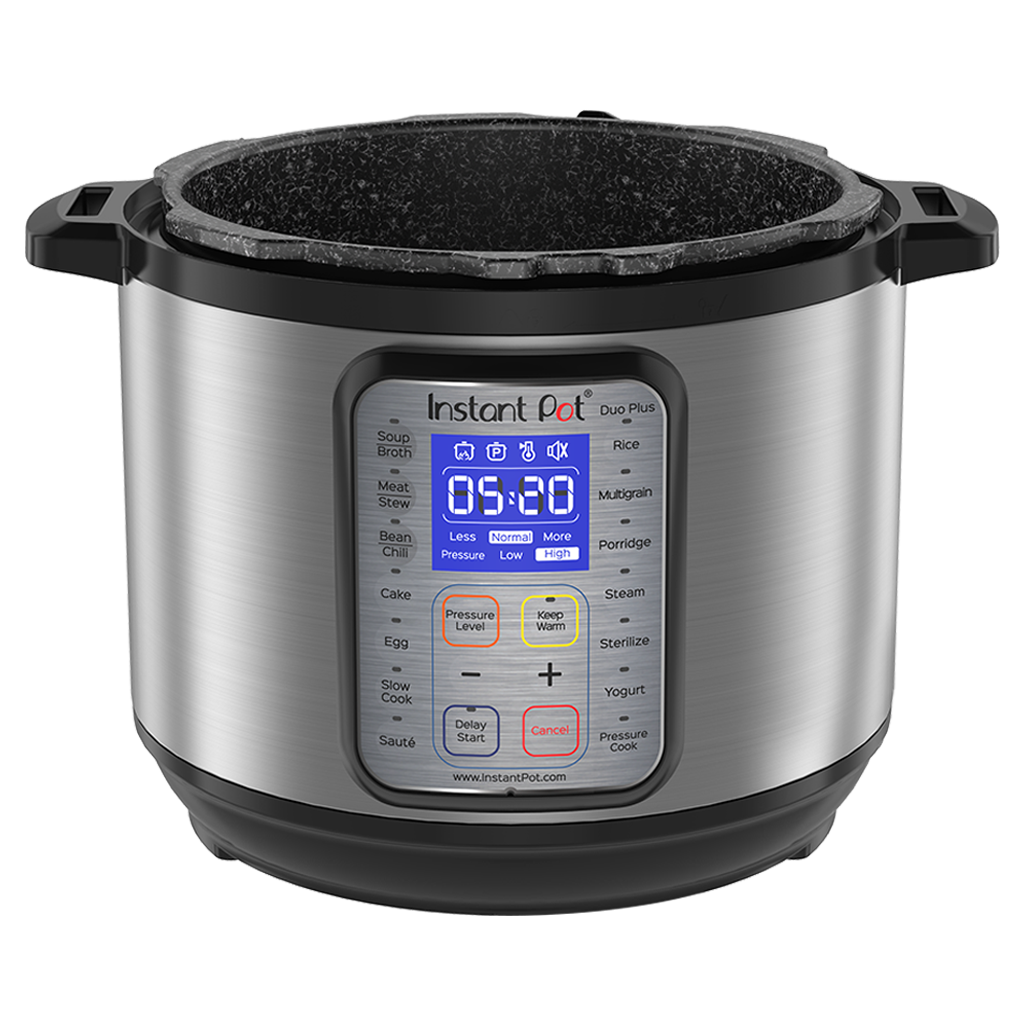 Instant Pot Replacement Base Duo Plus 60 6 Quart