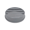 Silicone Steam Basket