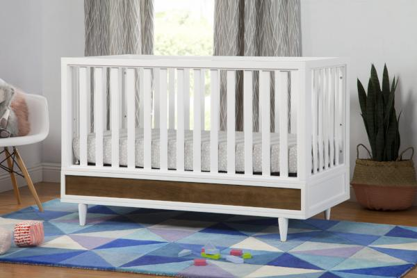 cribs target cool babyletto modern furniture grey modo in crib white hudson ideas design