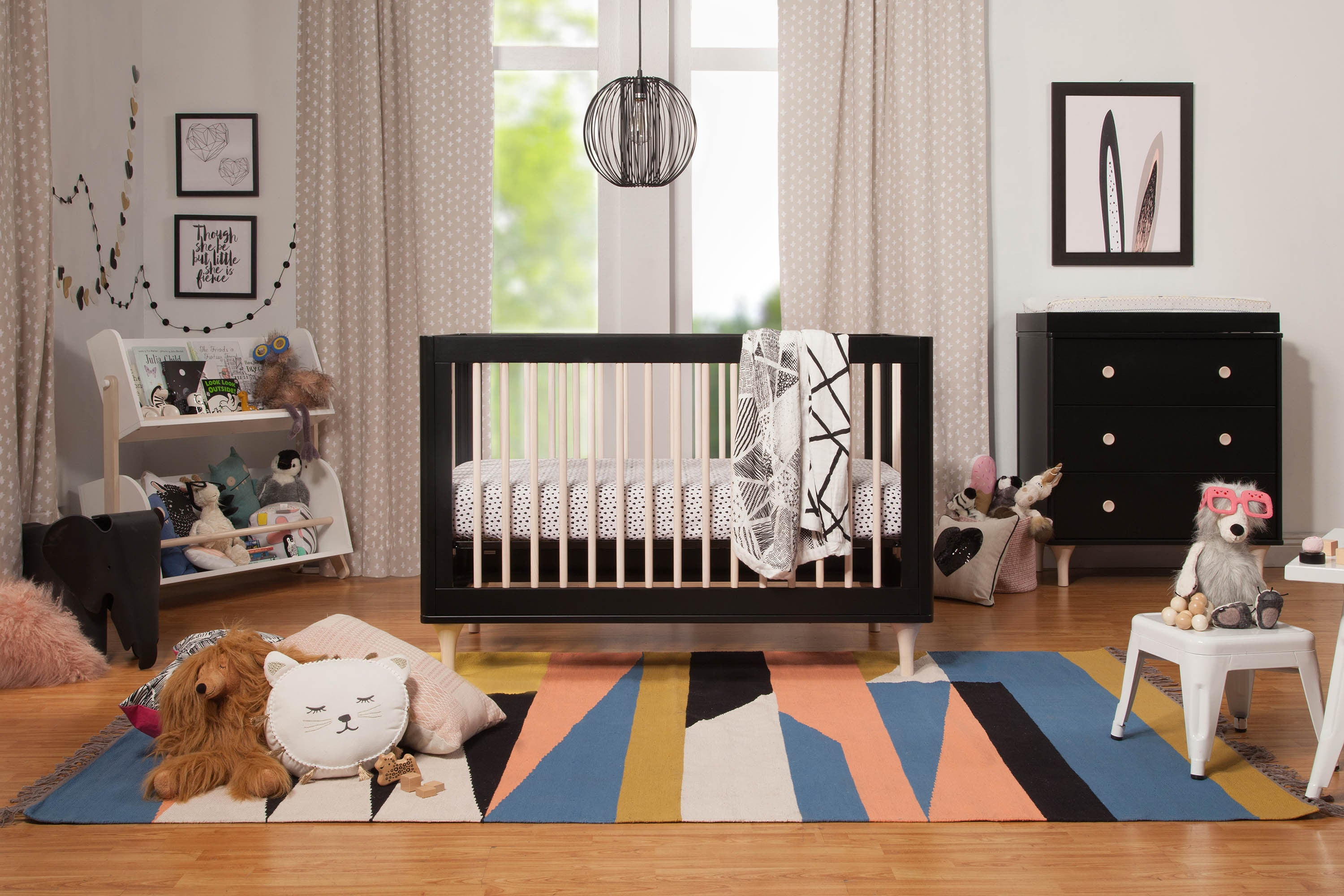 project nursery babyletto upped their game in 2016