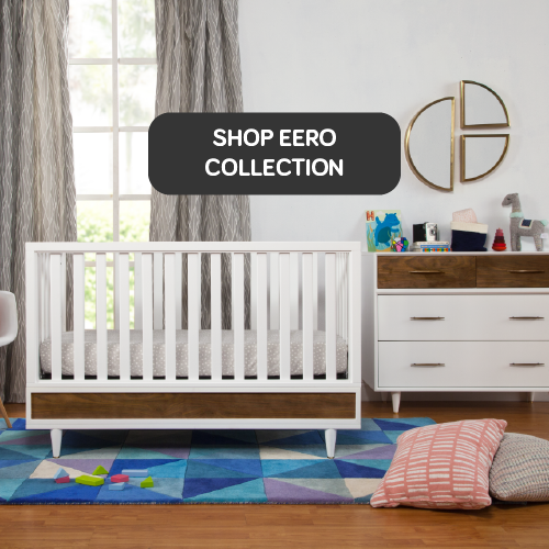 babyletto eero collection