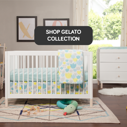 babyletto gelato collection