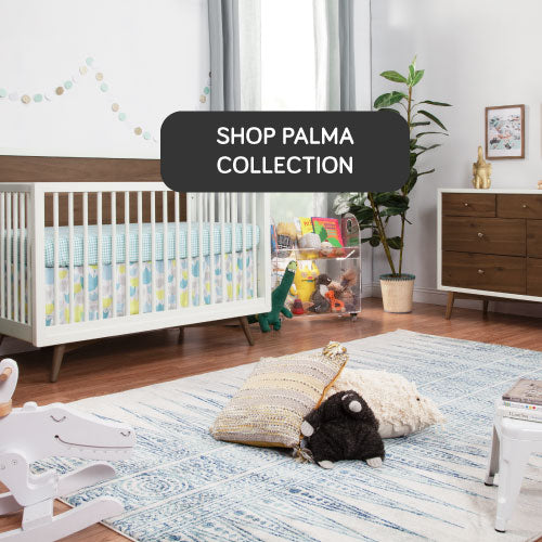 babyletto palma collection