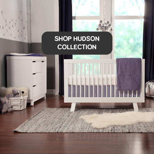 babyletto hudson collection