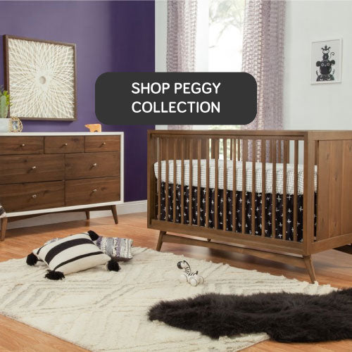 babyletto peggy collection