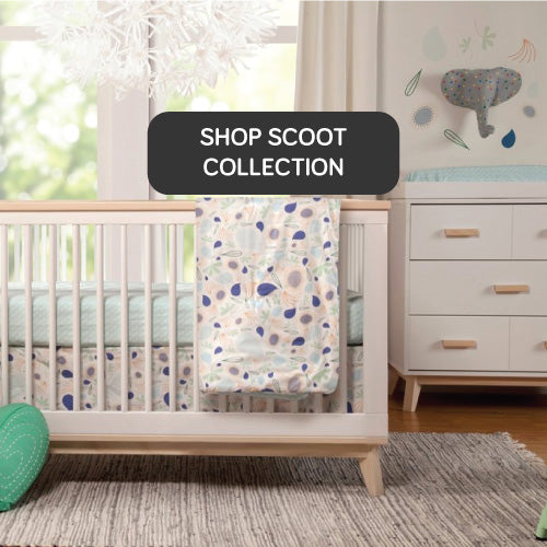 babyletto scoot collection
