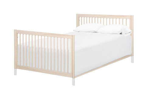 Full-Size Bed Conversion Kit (M5789)