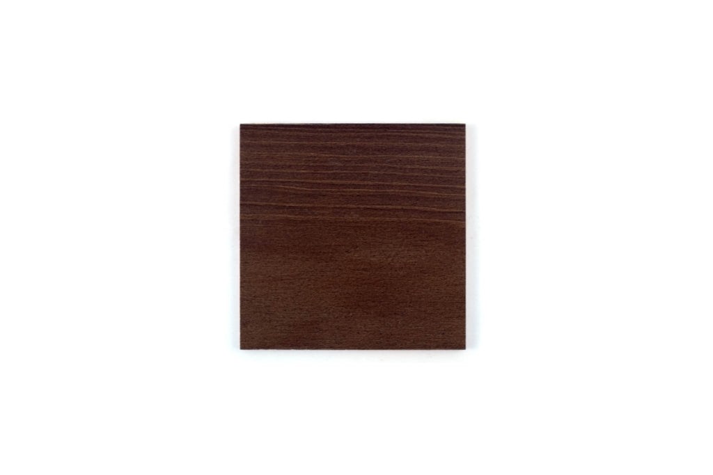 SWATCH069, Wood Swatch in Walnut
