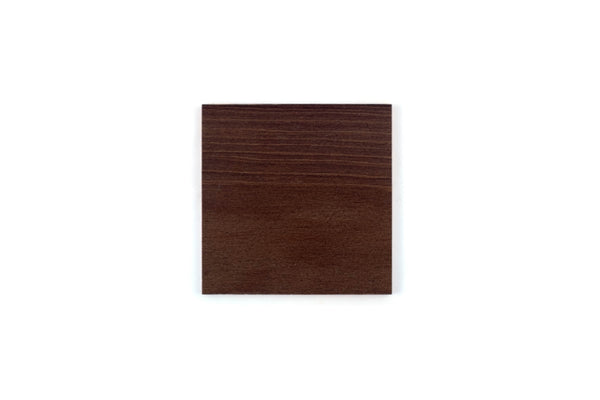 Wood Swatch Walnut