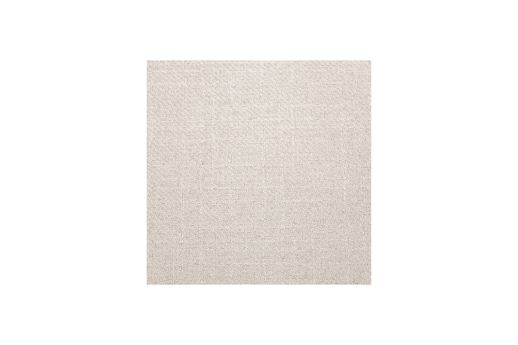 MDBFABRIC082,Babyletto - Performance Natural Eco-Twill (PNET) SWATCH