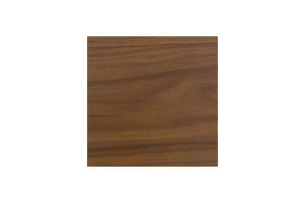 Wood Swatch Natural Walnut