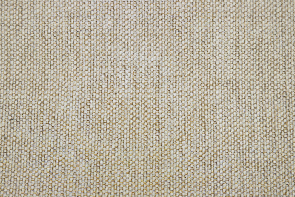 MDBFABRIC025,Nursery Works - Beige Weave (AV) - YL416-212 SWATCH