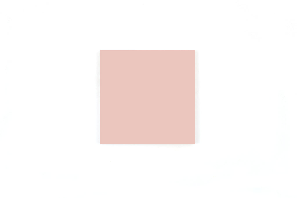 SWATCH129,Babyletto - Petal Pink (LP) SWATCH