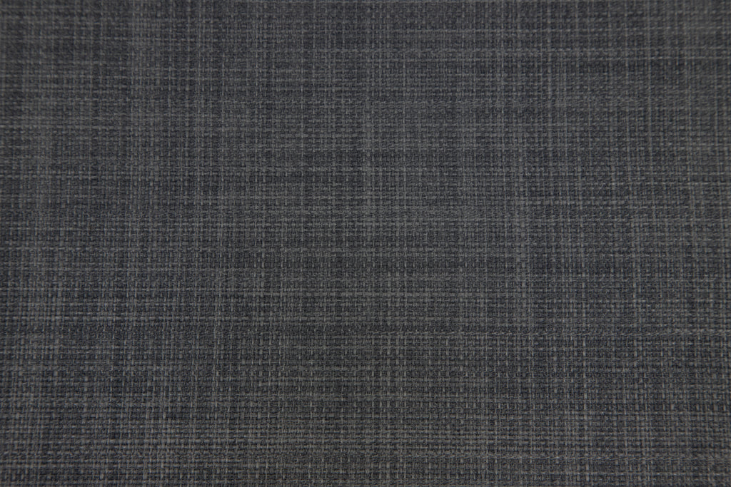 MDBFABRIC036,Babyletto - Coal Grey (OC) - HE282-12 SWATCH