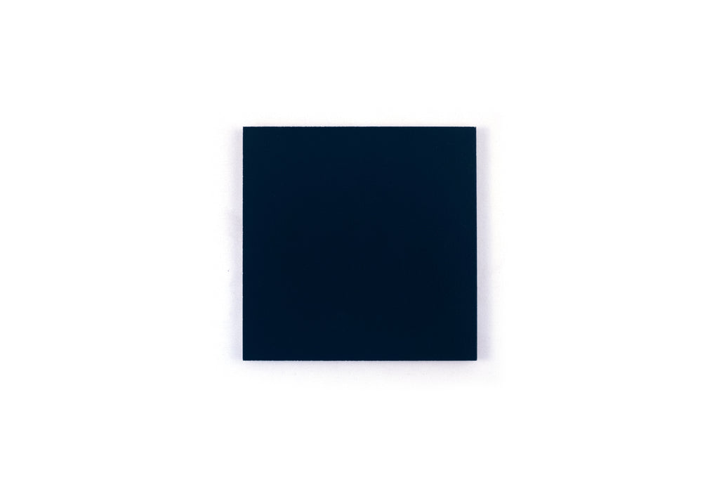 SWATCH115,Babyletto - Navy blue(V) SWATCH