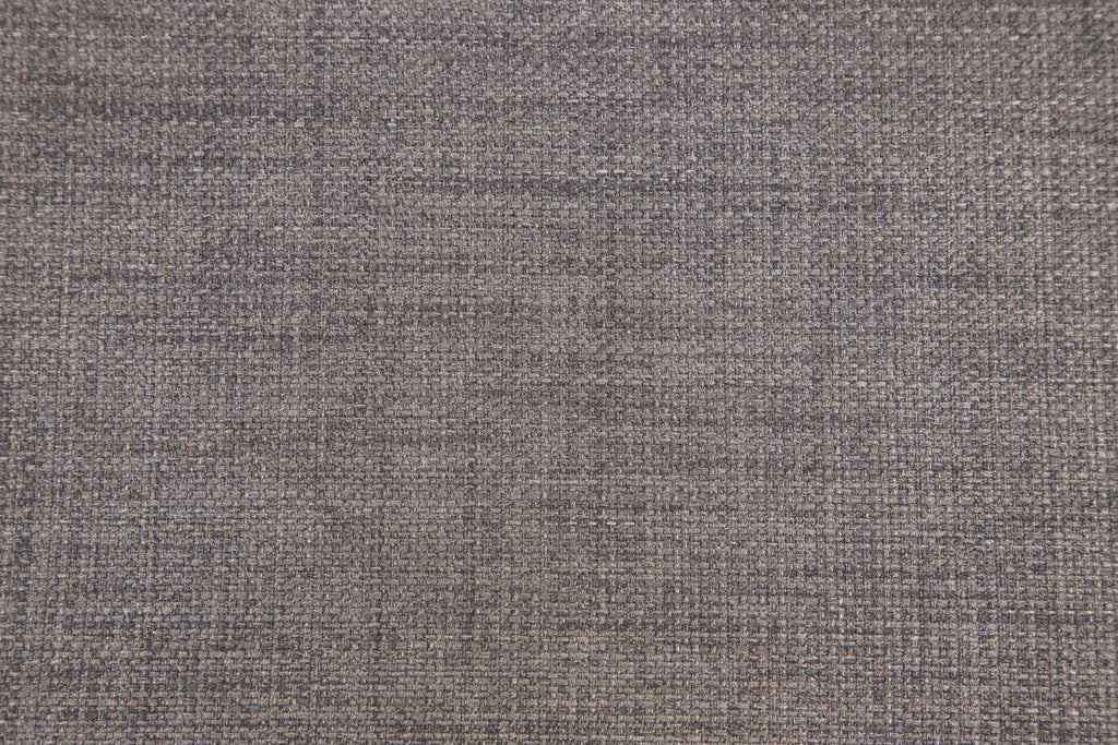MDBFABRIC032,Babyletto - Grey Tweed (FTGRY) - HE282-11 SWATCH