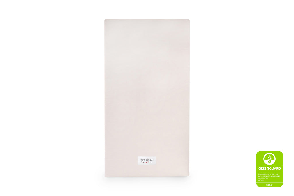 M5348C,Coco Core Mini Mattress with Smart Cover
